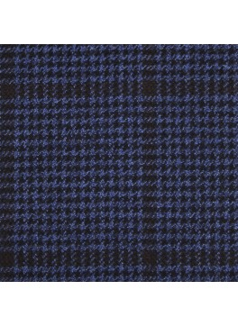 Jacket in Loro Piana (LP 368678)