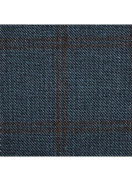 Jacket in Loro Piana (LP 368680)