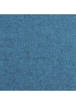 Jacket in Loro Piana (LP 368683)