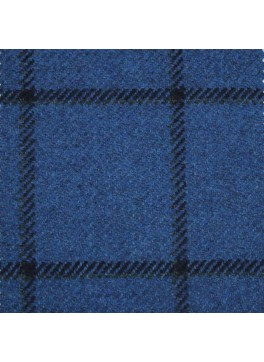 Jacket in Loro Piana (LP 368689)