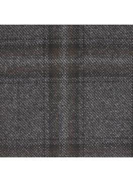 Jacket in Loro Piana (LP 368713)