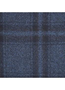 Jacket in Loro Piana (LP 368714)