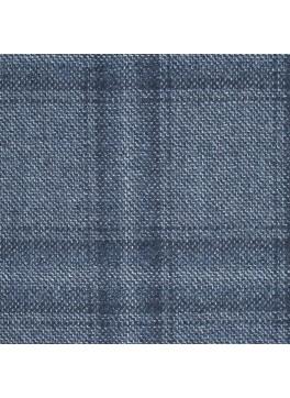 Jacket in Loro Piana (LP 368715)