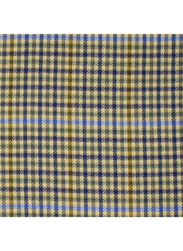 Jacket in Loro Piana (LP 4218)