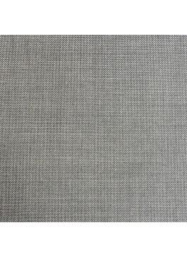 Suit in Loro Piana (LP 496028)