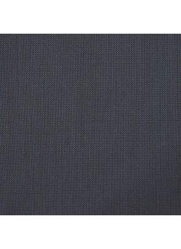 Suit in Loro Piana (LP 496032)