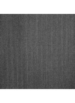 Suit in Loro Piana (LP 496048)