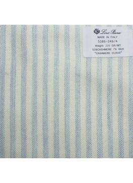 Jacket in Loro Piana (LP 53862494)