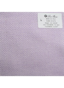 Jacket in Loro Piana (LP 53864272)