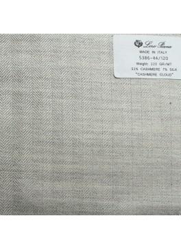 Jacket in Loro Piana (LP 538644120)