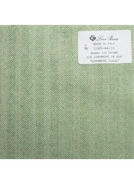 Jacket in Loro Piana (LP 53864433)