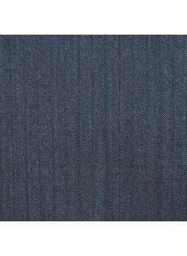 Suit in Loro Piana (LP 608018)