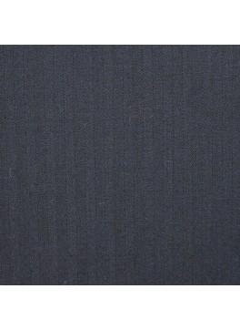 Suit in Loro Piana (LP 608049)