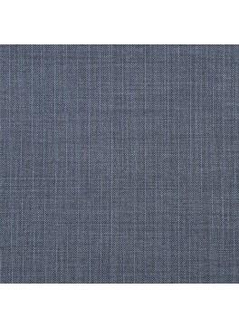 Suit in Loro Piana (LP 609008)