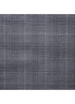 Suit in Loro Piana (LP 609010)
