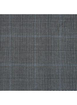 Suit in Loro Piana (LP 609011)