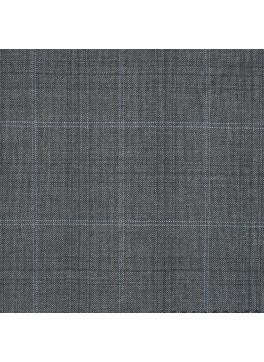 Suit in Loro Piana (LP 609011)