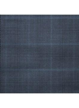 Suit in Loro Piana (609012)