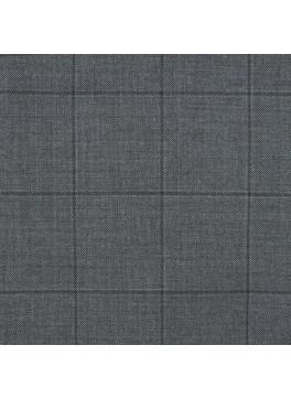 Suit in Loro Piana (LP 609017)