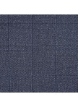 Suit in Loro Piana (LP 609018)