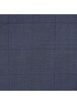 Suit in Loro Piana (LP 609018)