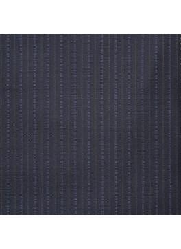 Suit in Loro Piana (LP 609036)
