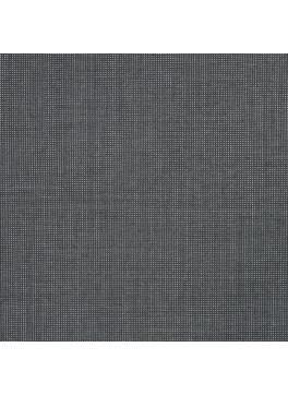 Suit in Loro Piana (LP 609039)