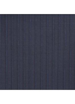 Suit in Loro Piana (LP 609043)