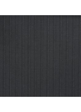 Suit in Loro Piana (LP 609044)