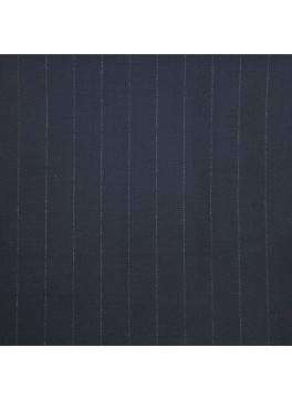 Suit in Loro Piana (LP 609049)