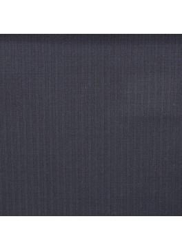 Suit in Loro Piana (LP 609053)