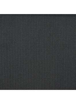Suit in Loro Piana (LP 609054)