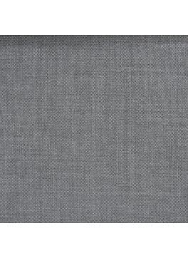 Suit in Loro Piana (LP 609056)