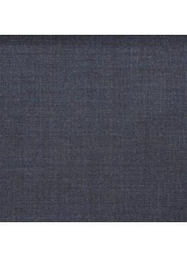 Suit in Loro Piana (LP 609059)