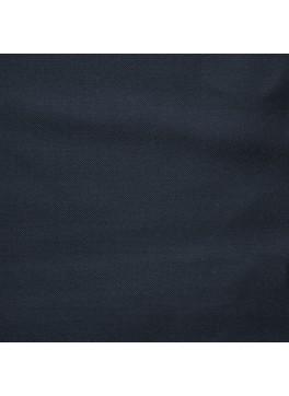 Suit in Loro Piana (609063)