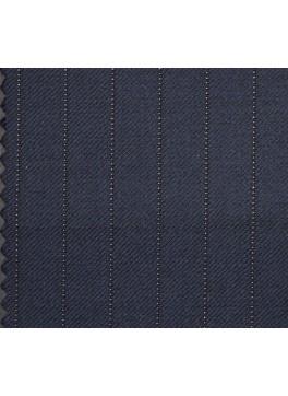 Suit in Loro Piana (626014)
