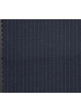 Suit in Loro Piana (626023)