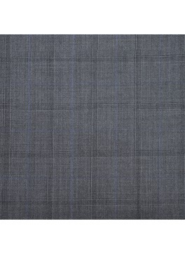 Suit in Loro Piana (LP 636005)