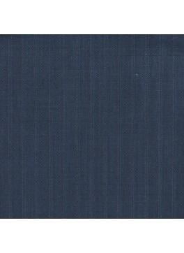 Suit in Loro Piana (LP 636008)