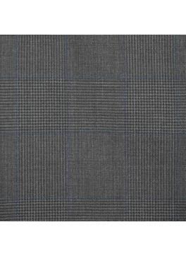 Suit in Loro Piana (636024)