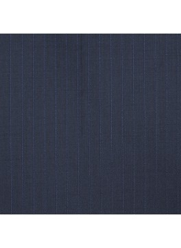 Suit in Loro Piana (LP 636035)