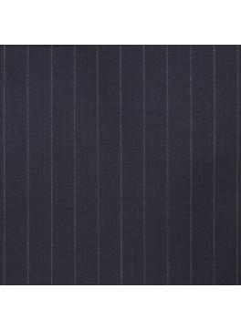 Suit in Loro Piana (LP 636040)
