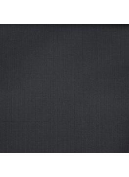 Suit in Loro Piana (LP 636068)