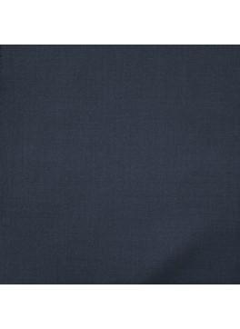 Suit in Loro Piana (LP 636083)