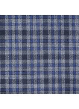 Jacket in Loro Piana (LP 647002)