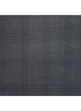 Suit in Loro Piana (LP 653001)