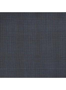 Suit in Loro Piana (LP 653002)