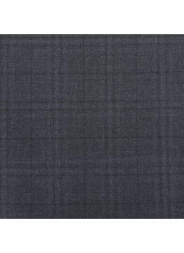 Suit in Loro Piana (LP 653003)
