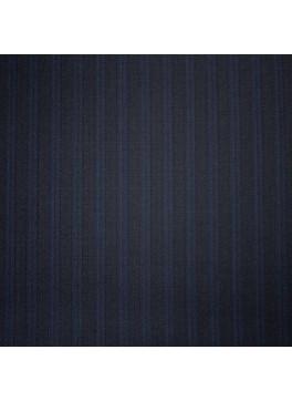 Suit in Loro Piana (LP 653006)