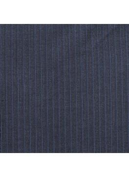 Suit in Loro Piana (LP 653007)